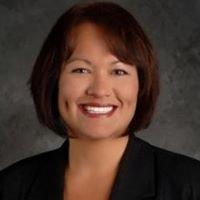 Laura Chapman, Regency Mortgage, Licensed Loan Originator, NMLS 33911