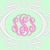 Southern Sweet Scentsations