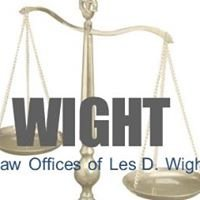 Law Offices of Les D. Wight, LLC