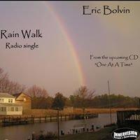 Eric Bolvin Music Studios