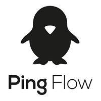 PingFlow