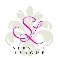 Service League of Fond du Lac