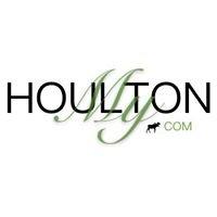 My Houlton