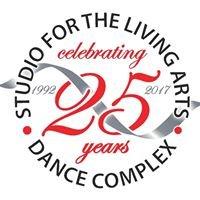 Studio for the Living Arts Dance Complex