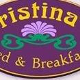 Cristina's Bed & Breakfast