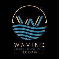 Isc Waving