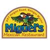 Miguels Mexican Grill & Cantina