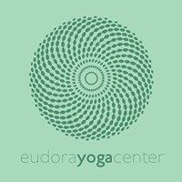 Eudora Yoga Center