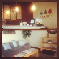 Mira Loma: Elements Therapeutic Massage