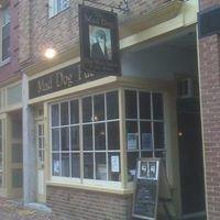 Mad Dog Fine Wine & Ale House