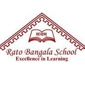 Rato Bangala School