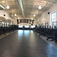 Lincoln Southeast Knights Boosters