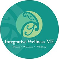 Integrative Wellness ME