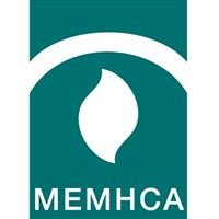 Maine Mental Health Counselors Association