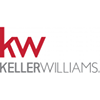 Keller Williams Palm Springs