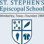 St. Stephen's Episcopal School of Wimberley