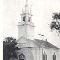 Kellogg Congregational Church