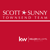 Scott & Sunny Townsend Team of Keller Williams Realty