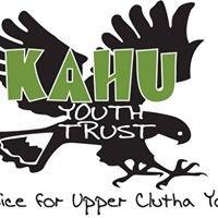 Kahu Youth Trust