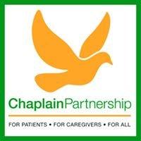 Chaplain Partnership