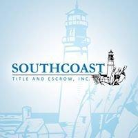 SouthCoast Title & Escrow