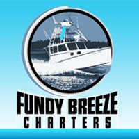 Fundy Breeze Charters