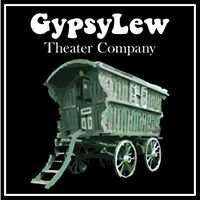 GypsyLew Theater Company