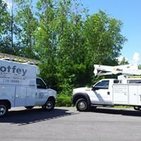 Lotfey Electric Inc.