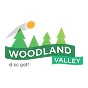 Woodland Valley Disc Golf