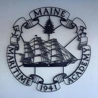 Maine Maritime Academy Seacoast Alumni