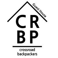 Crossroad Backpackers