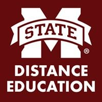 Center for Distance Education at Mississippi State University