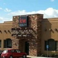 KW St George Keller Williams Realty