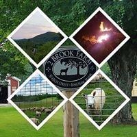 2 Brook Farm LLC