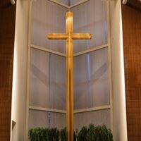 Westmont Christian Church
