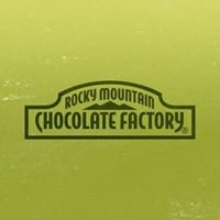 Rocky Mountain Chocolate Factory, Vicksburg, MS