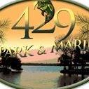 429 RV Park & Marina