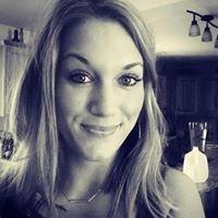 Danielle Rodrigue Hair Stylist