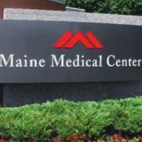 Careers at Maine Medical Center