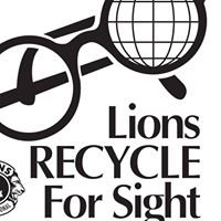 Centreville Lions Club, Md