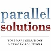 Parallel Solutions