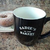 Sadie's Bakery