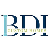 Building Dimensions, Inc.