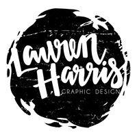 Hawk Harris Design