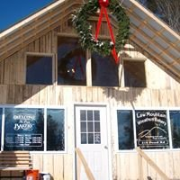 Law Mountain Wreaths 'N' Bakery