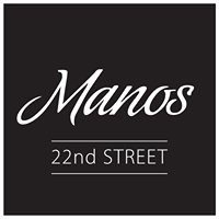 Mano's Grill and Brewhouse