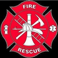 Caddo-Midway Fire and Rescue District