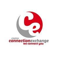 The Connection Exchange - CoMo Area