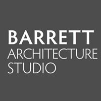 Barrett Architecture Studio