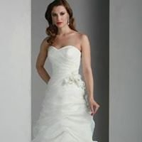 Dress me bridal and catering